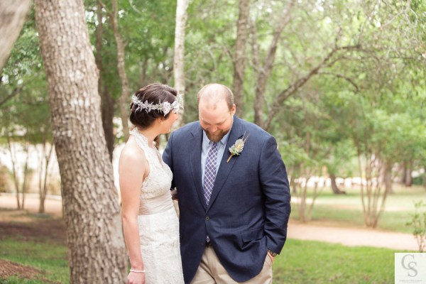 austin_wedding_photographers_13