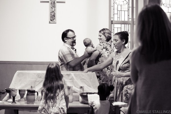 Neil_Quirk_Baptism_11