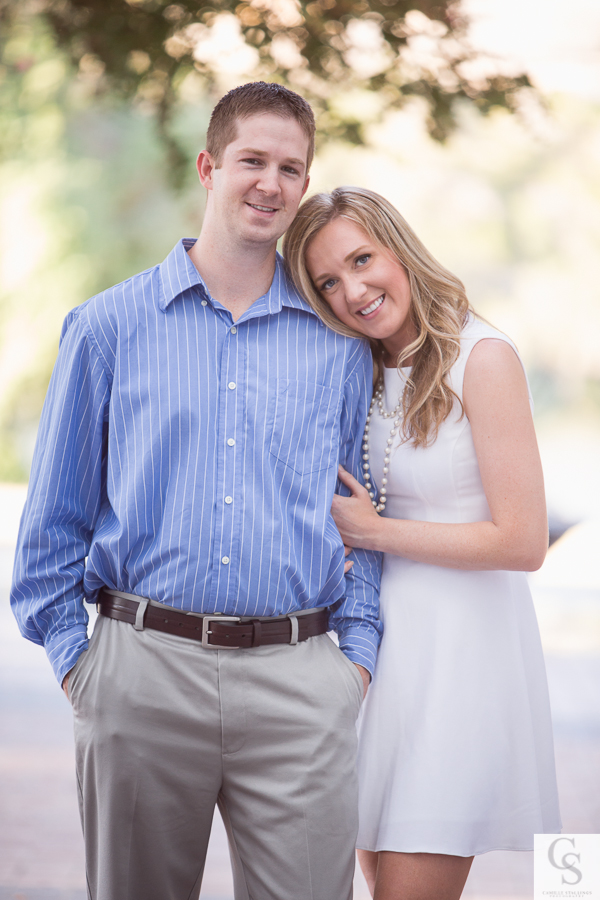 austin_engagement_360_Bridge_4