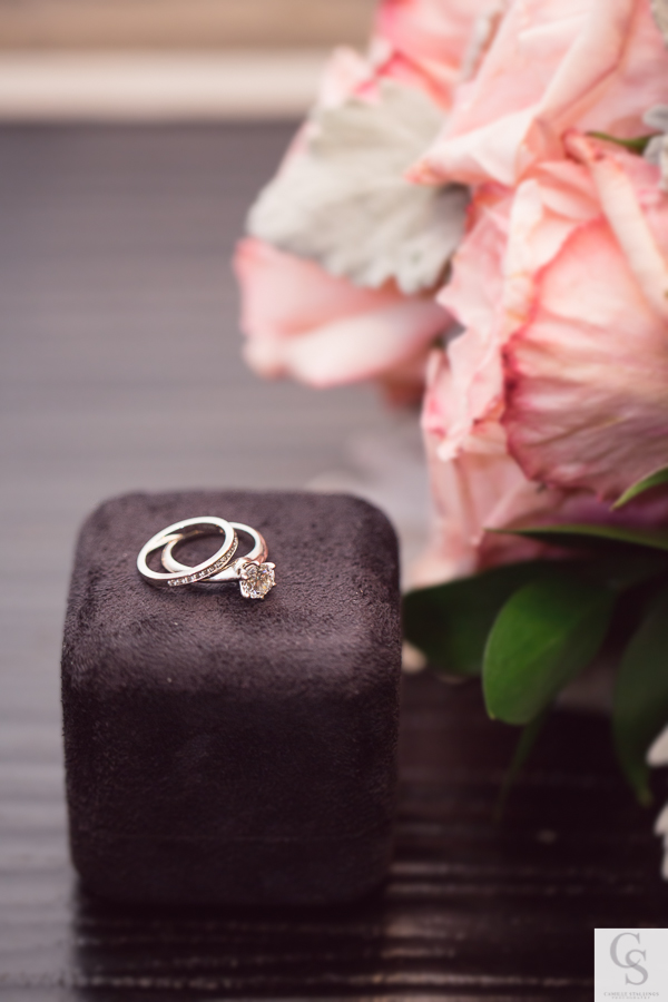 beautiful ring pictures weddings
