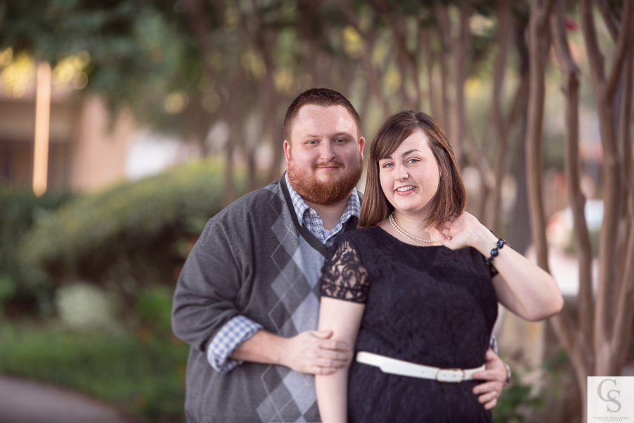 shops_legacy_plano_engagement_session_2