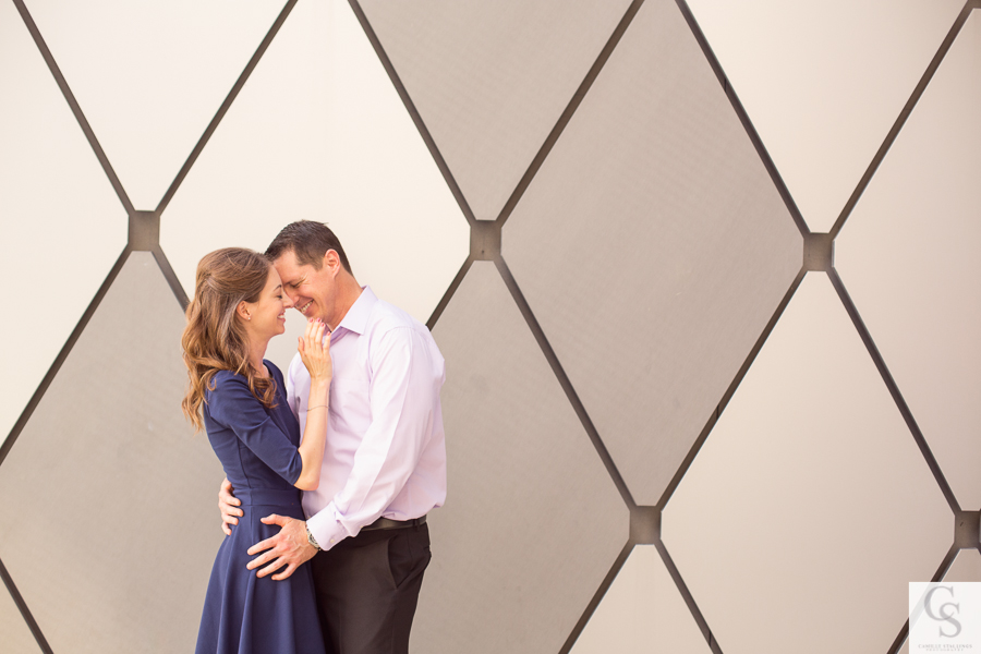 Winspear Opera House Dallas Engagement