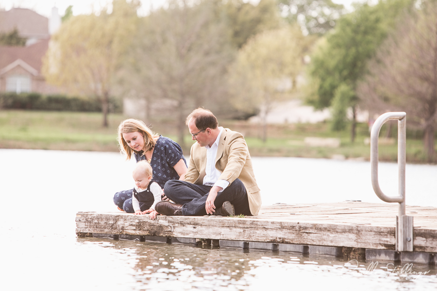 Austin Lifestyle Family Photographer