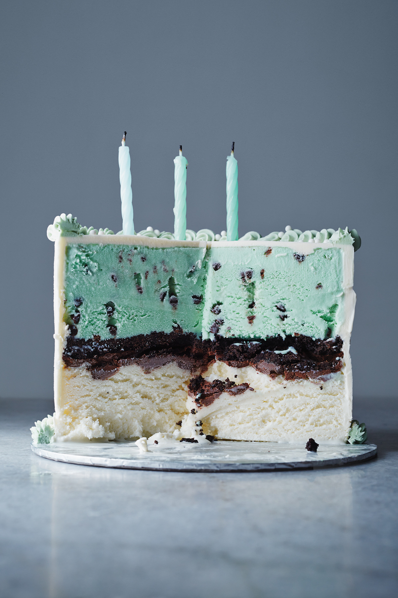 16 Best Birthday Cake Recipes Camille Styles