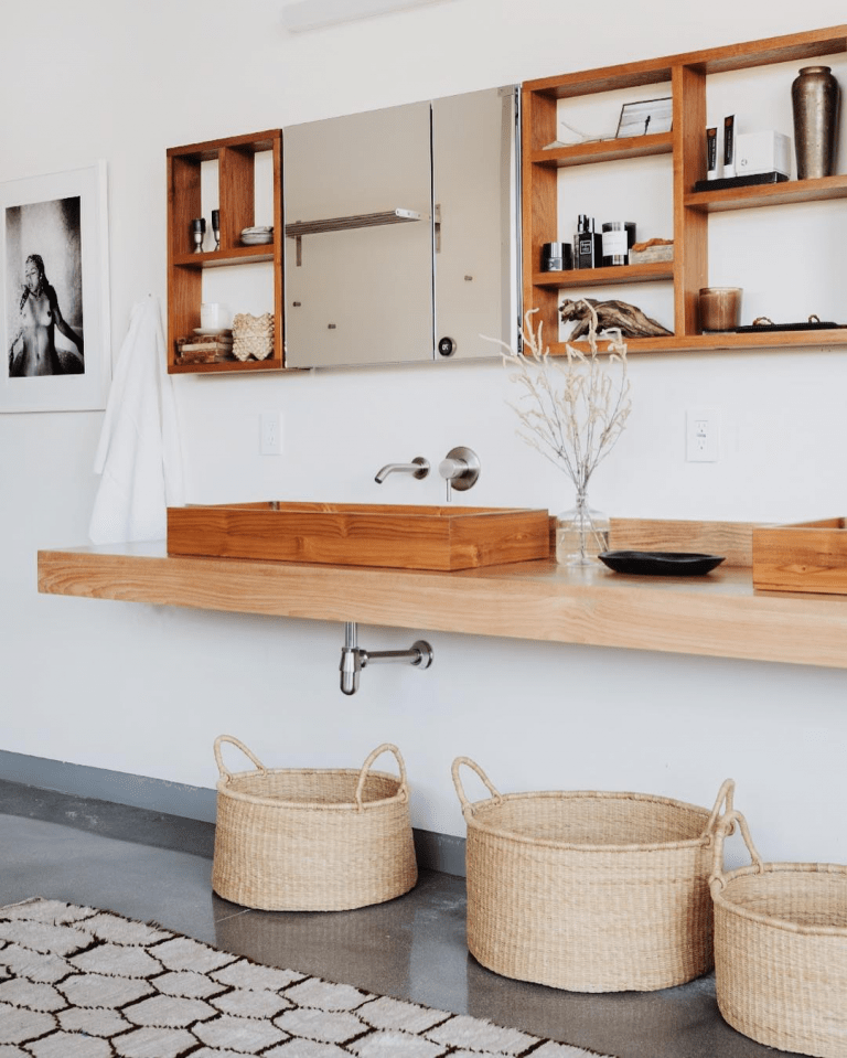 5 Ways To Reset Your Home For 2019