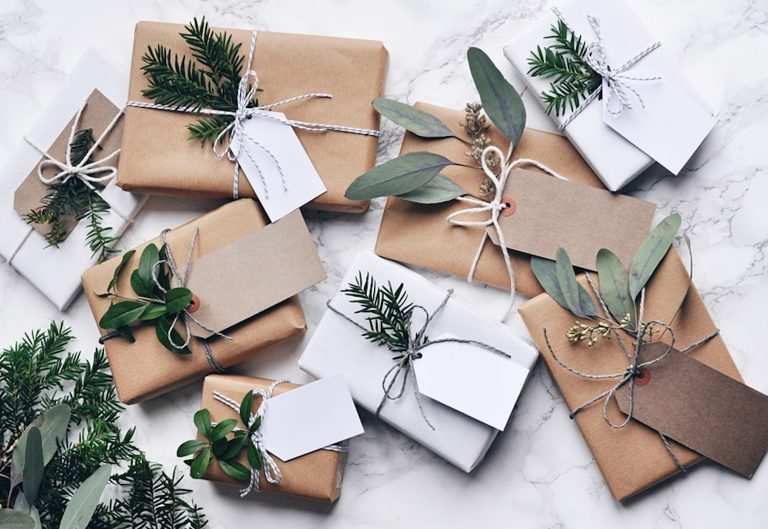 12 Diy Gifts That People Will Actually Want
