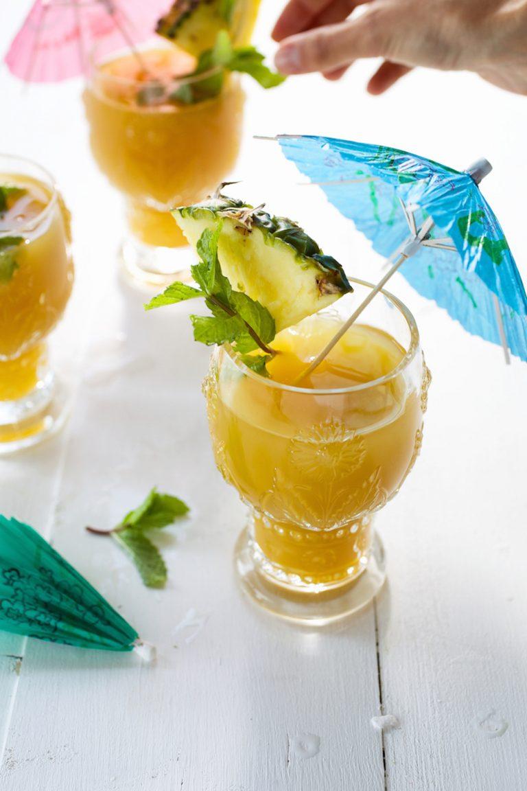 summer spritz