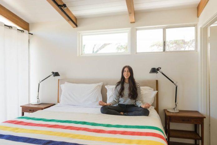 meditation practice-lily cameron