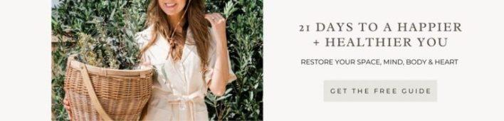RESET Challenge eBook Free Download Banner