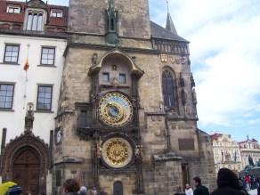 Prague 34