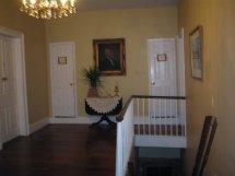 Myrtles Plantation Most Haunted Room