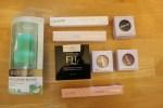 Mini Beauty Haul - ColourPop and Drugstore