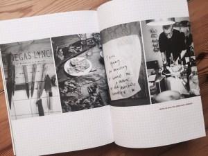 Camillos Kitchen, Camillos Cookbook, Camillos Kogebog, Camillo, Camillos, Malthe Ivarsson, Cookbook