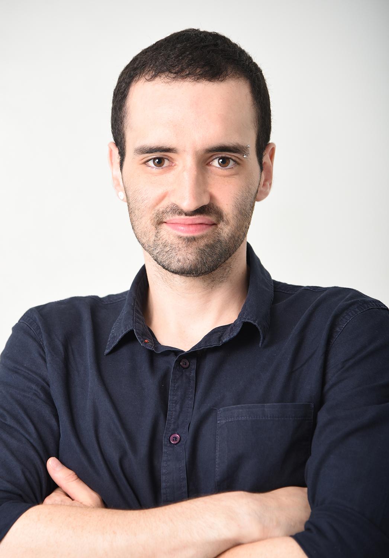 Juan Camilo Londoño Manco