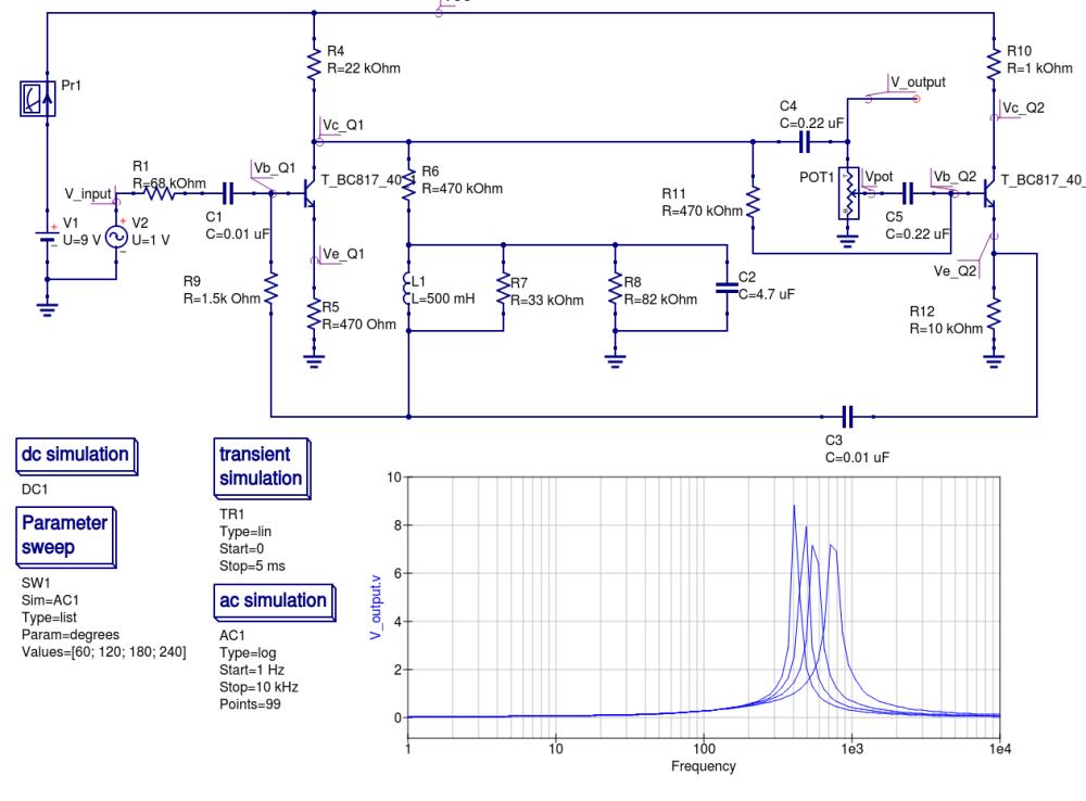 medium resolution of luxaire tm9v08c 16mp11a wiring schematic wiring diagrams aircraft wiring schematic luxaire tm9v08c 16mp11a wiring schematic wiring