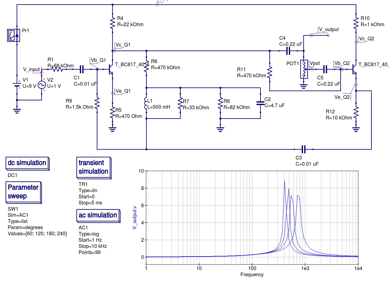 hight resolution of luxaire tm9v08c 16mp11a wiring schematic wiring diagrams aircraft wiring schematic luxaire tm9v08c 16mp11a wiring schematic wiring