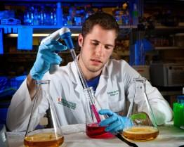Research Associate