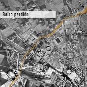 Sábado 3 de mayo. Salida: 11.30 a.m. desde la esquina calle Halcón con calle Alondra. Llegada: 13.30 a.m. Cruz de Mayo de Casería de Montijo. Ven a pasear y reflexionar con nosotros sobre el río Beiro, desde el barrio de Los Pajaritos hasta Casería de Montijo: uno de los ocho ríos que bañan la Vega de Granada, embovedado y borrado de la imagen de la ciudad. ¿Sería posible otro Beiro en Granada? ¿Por qué este hito geográfico es un espacio público tan inhóspito?¿Imaginamos un proyecto de desembovedado y renaturalización del río? ¿Qué posibilidades ofrece el antiguo recinto militar anexo a RENFE? ¿Qué cambios traerá la transformación del antiguo Cuartel de Mondragones? ¿Qué ideas despierta la iniciativa de huertos en sus riberas, antiguo vertedero, de la Asociación de Parados Casería de Montijo? Paseo guiado por Pepe García, miembro de la plataforma Salvemos la Vega.