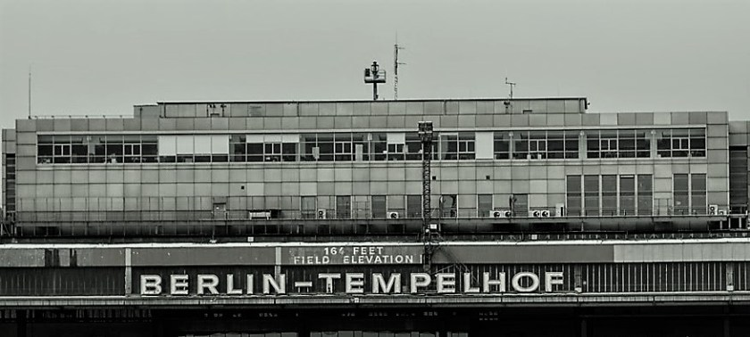 tempelhof-3