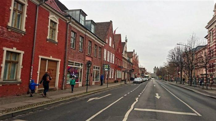barrio-holandes