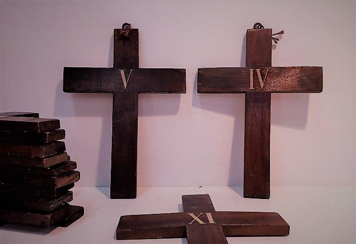 via-crucis-critianos
