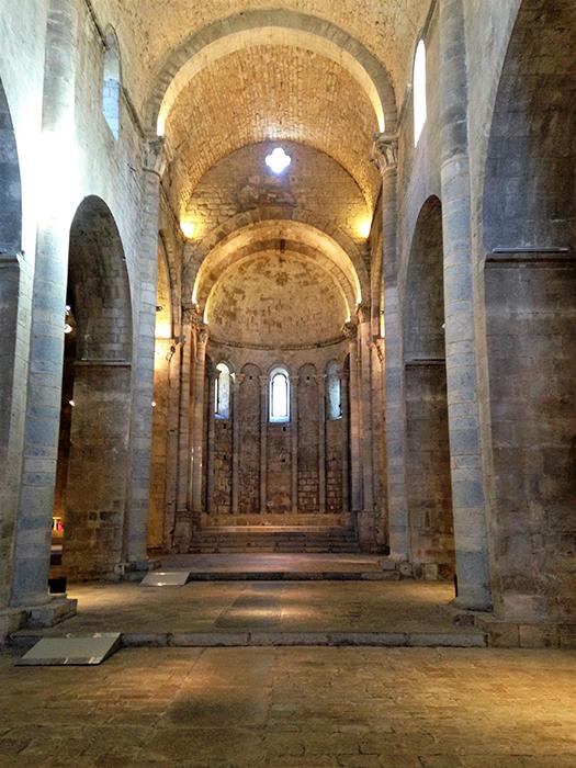 Sant Pere de Girona 3