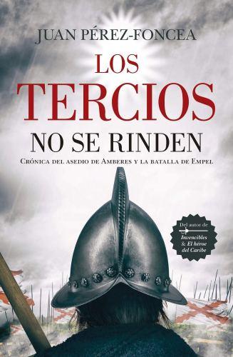 O también adquiriendo el nuevo libro de Juan Pérez-Foncea