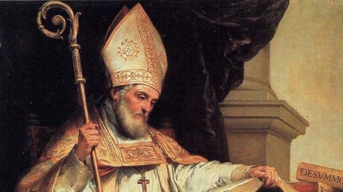 San Isidoro de Sevilla dirigió el IV Concilio de Toledo, que tras la muerte de Sisebuto reprochó la actitud del monarca, por ser contraproducente para el Reino Visigodo.