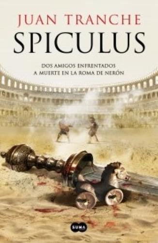 Comprar Spiculus