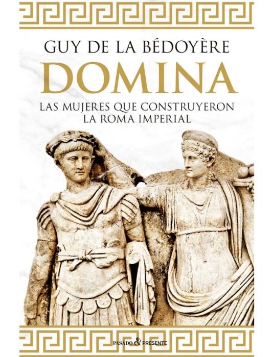 Domina en Historioteca