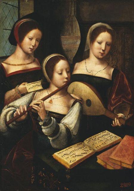 musicians3w3