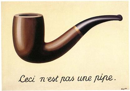 Magritte_ppipe