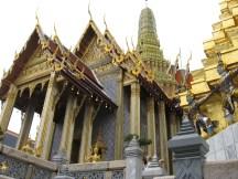 Bangkok (121)