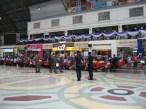 Bangkok (214)
