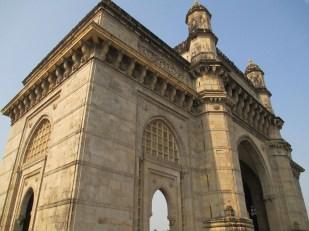 Mumbai (10)