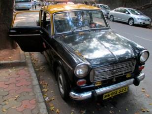 Mumbai (27)
