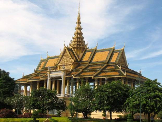 Phon Penh (119)