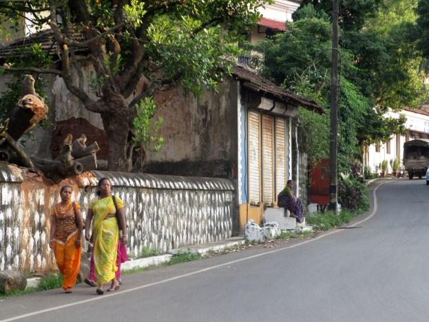 Goa (4)