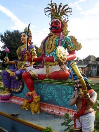 Pondicherry (24)