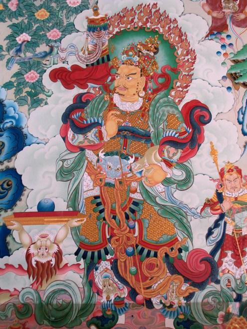 Bodhigaya (6)