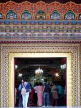 Bodhigaya (72)