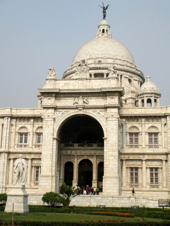 Kolkata (22)