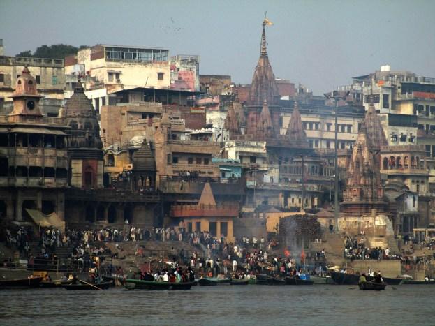 Varanasi (11)
