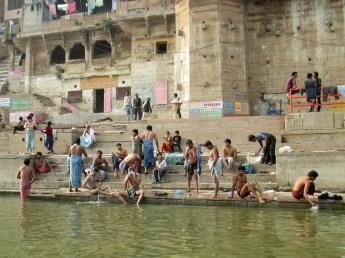 Varanasi (58)