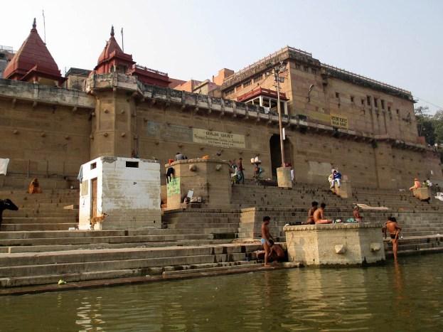 Varanasi (60)