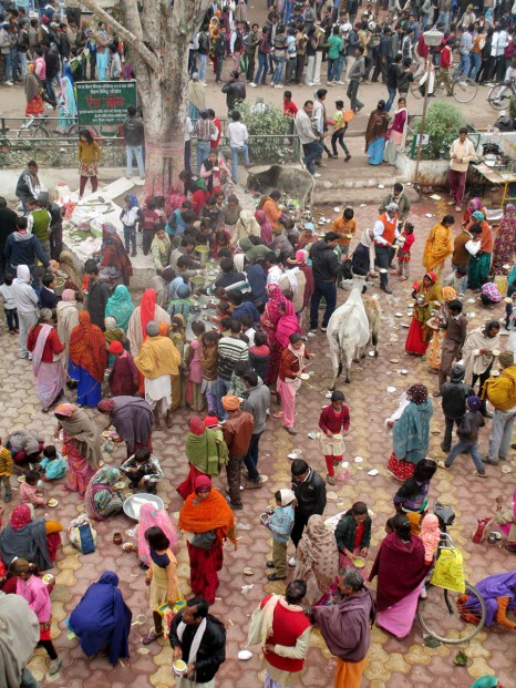 Khajurajo (116)