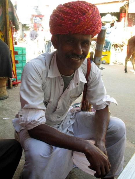 Pushkar (73)
