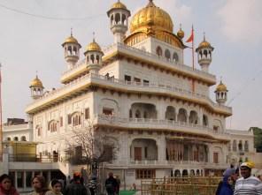 Amritsar (15)