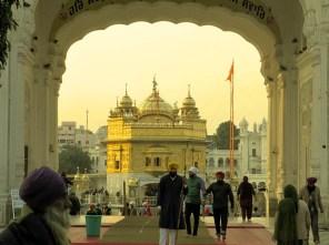 Amritsar (42)