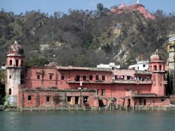 Haridwar (10)